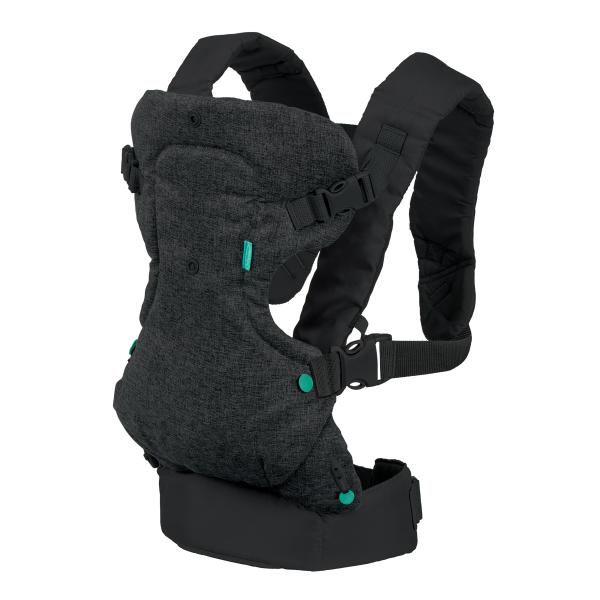 detský nosič Infantino Flip Advanced
