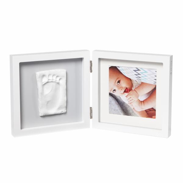 darček pre novorodenca