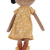bábika Evi Little Dutch