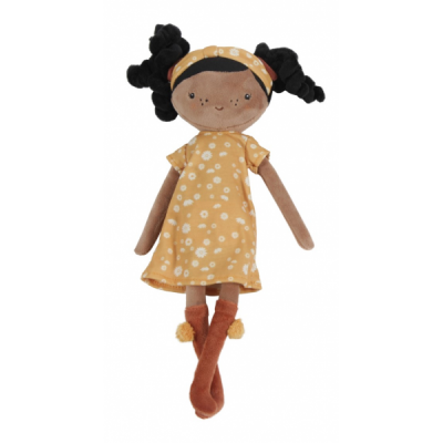 bábika Little Dutch Evi