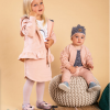 detské oblečenie Nicol