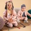 oblečenie pre deti Nicol