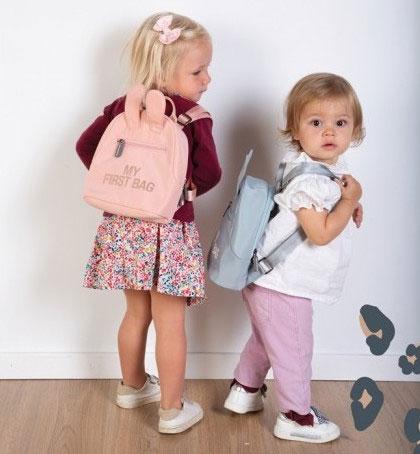 detský batoh my first bag