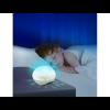 Infantino Hudobný kolotoč s projektorom