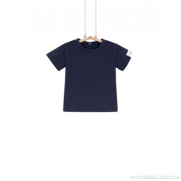 detské tričká