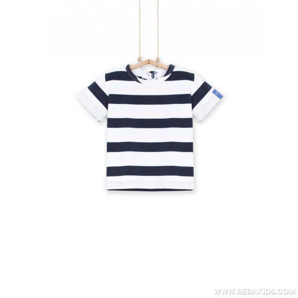 tričká pre chlapcov