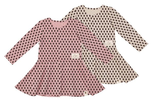 Šaty ROSE Japitex