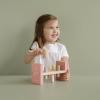 hračky pre deti od 1 roka