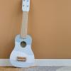 Little Dutch Gitara Blue NEW