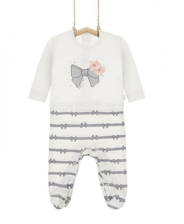 oblečenie pre bábätká dievčatá