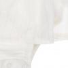 šaty krstové 62 68 74 80