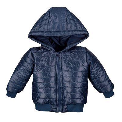 detská prechodná bunda